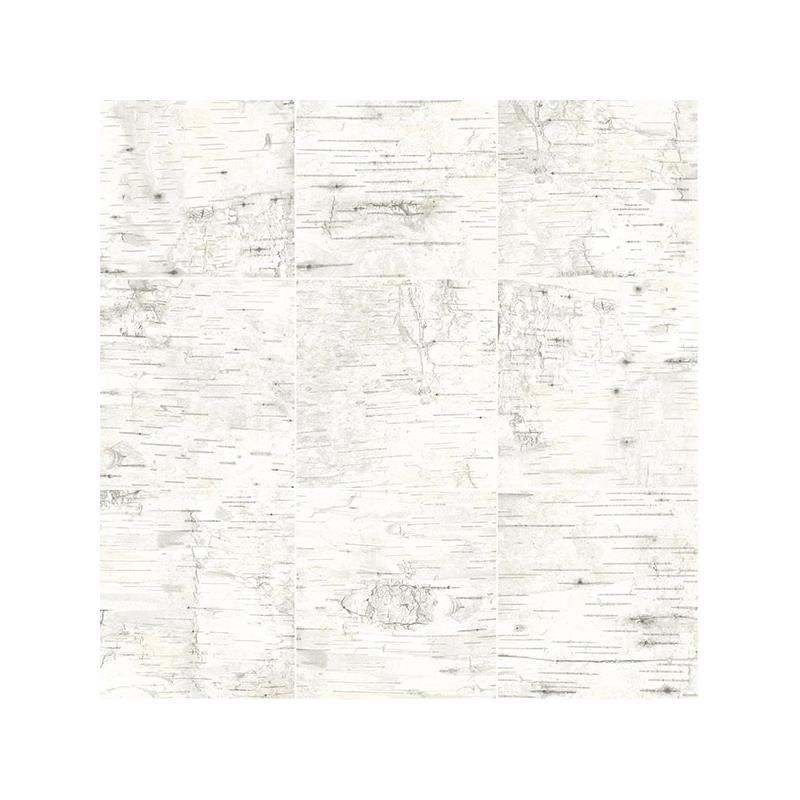 3118-12643 Birch and Sparrow, Champlain Grid Wood