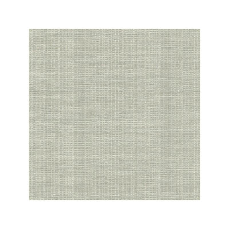 3118-016914 Birch and Sparrow, Kent Grasscloth by
