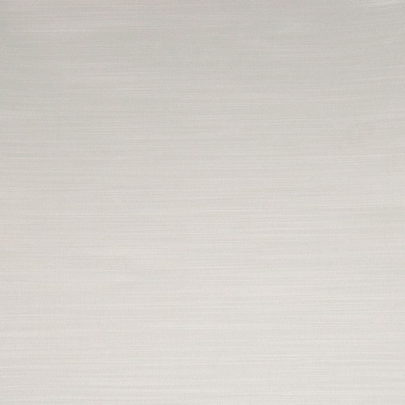 B8041 Dove, Gray Solid by Greenhouse Fabric