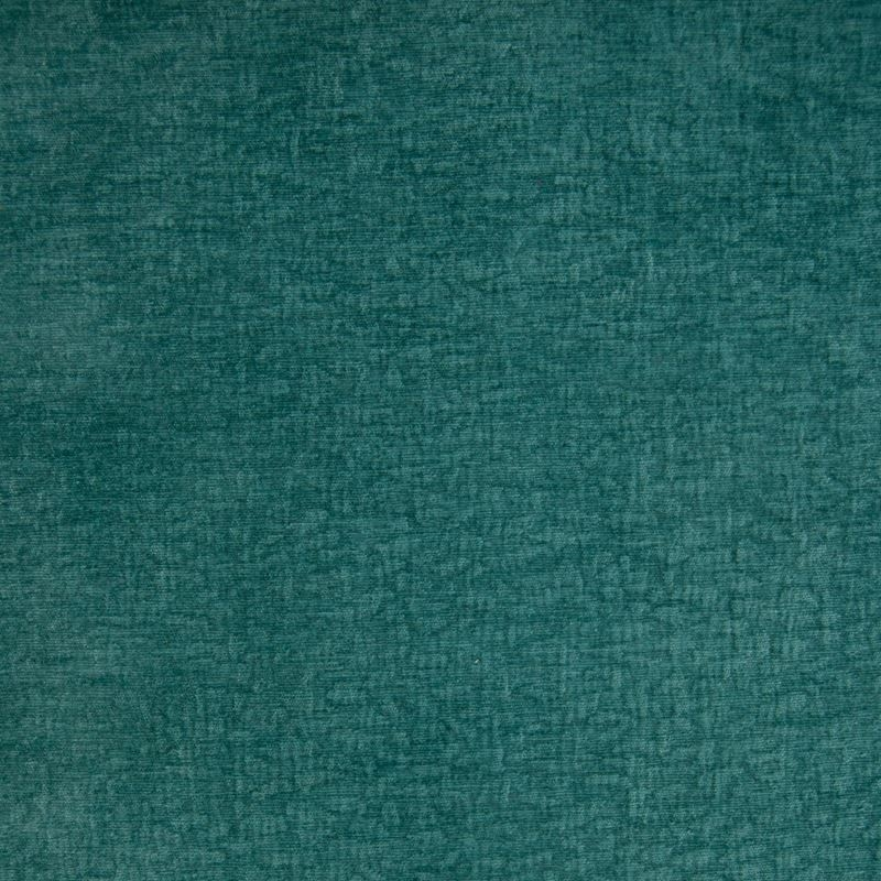 B9867 Teal, Teal Solid Upholstery Fabric by Greenh