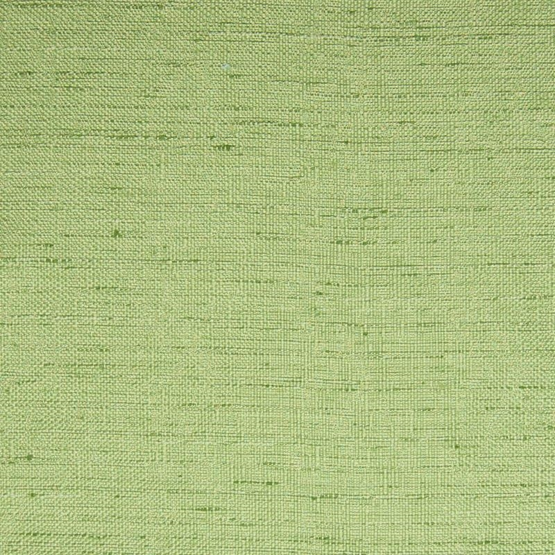 F1075 Parrot, Green Solid Multipurpose Fabric by G