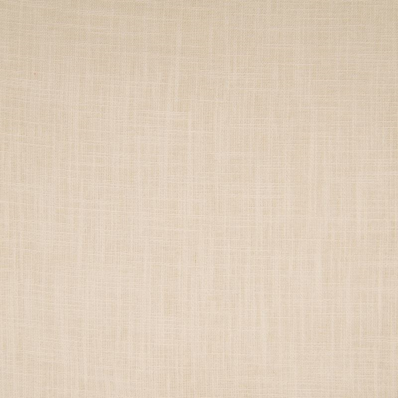 B3555 Sand Dollar, Neutral Solid Multipurpose by G