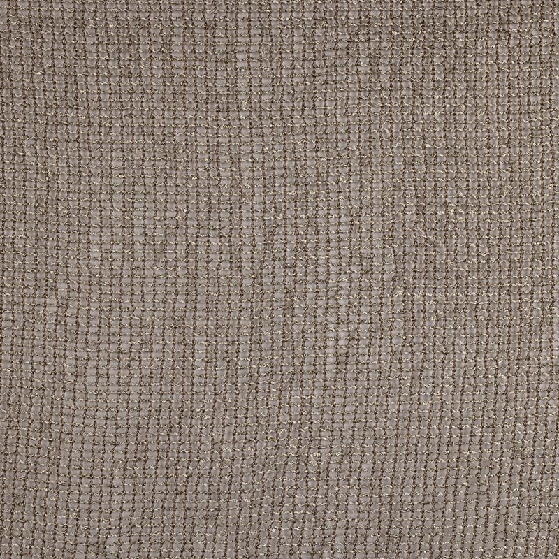 9309.6 Kravet Couture Fabric