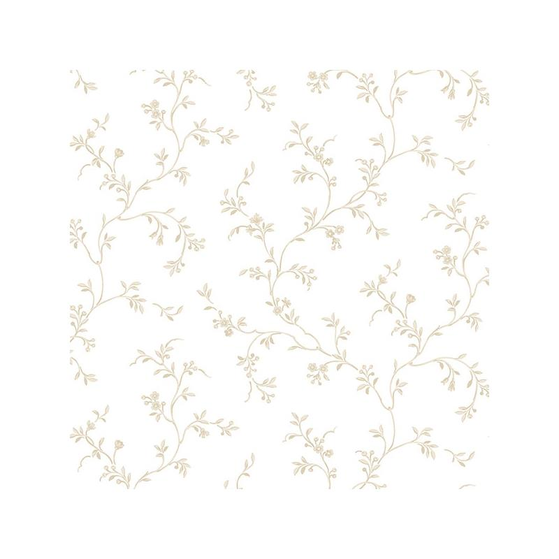 AB27623 Pretty Prints 4 Norwall Wallpaper