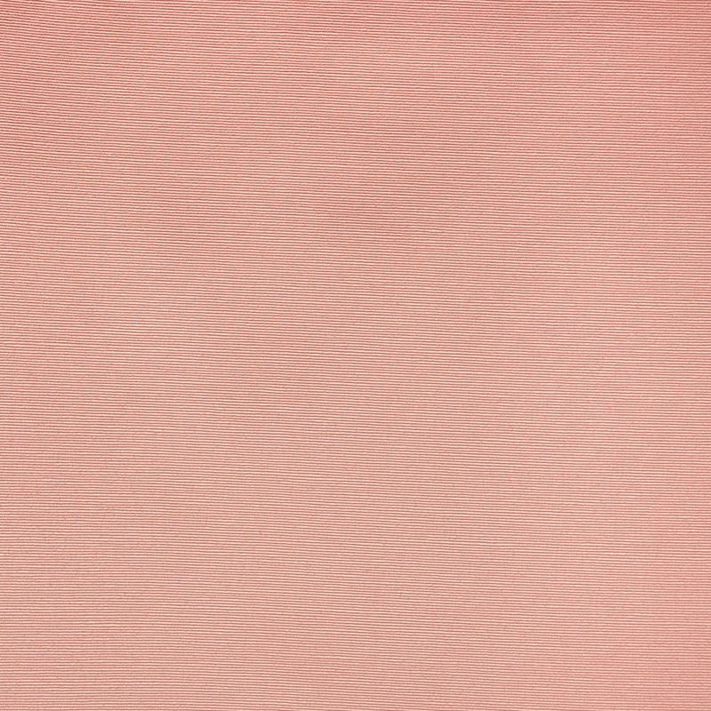 A9652 Blush Greenhouse Fabric