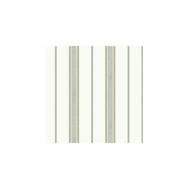 GC8748 Waverly Kids Incense Stripe Wallpaper Waver