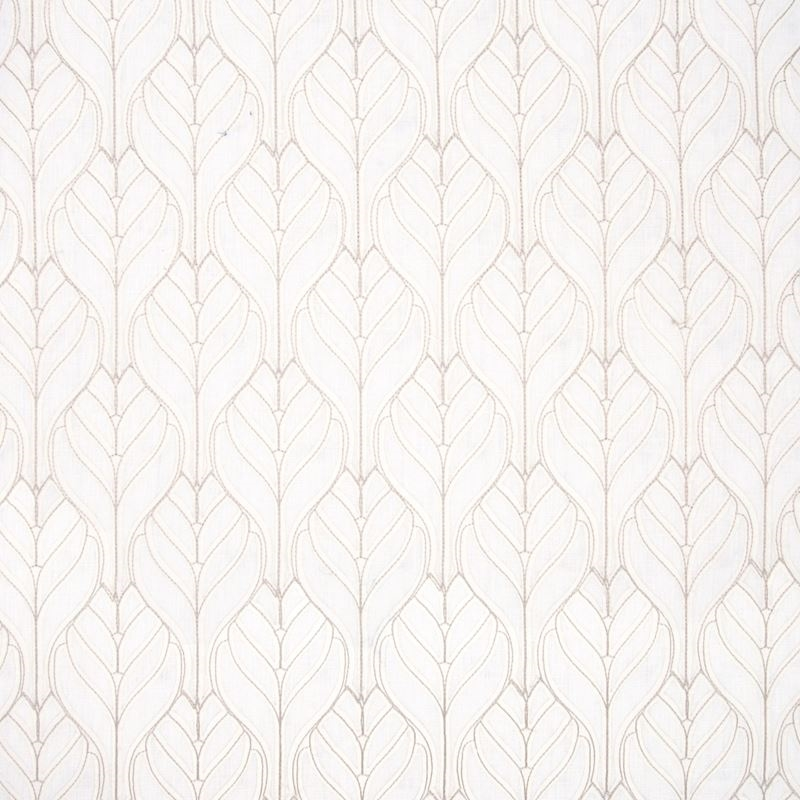 B8010 Ivory, Neutral by Greenhouse Fabric