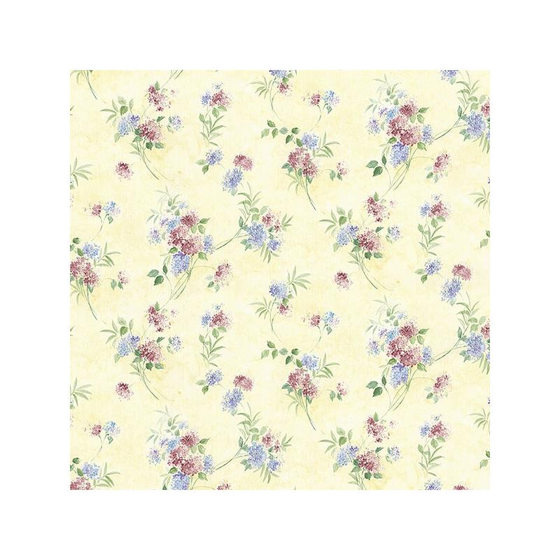 PP23714 Pretty Prints 4 Norwall Wallpaper