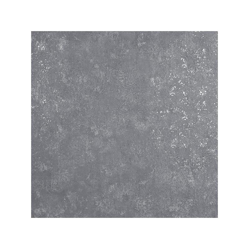 2927-00706 Polished, Drizzle Pewter Speckle by Bre