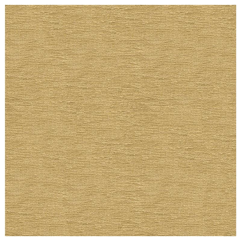 33831.1616.0 Beige Upholstery Solids Plain Cloth F