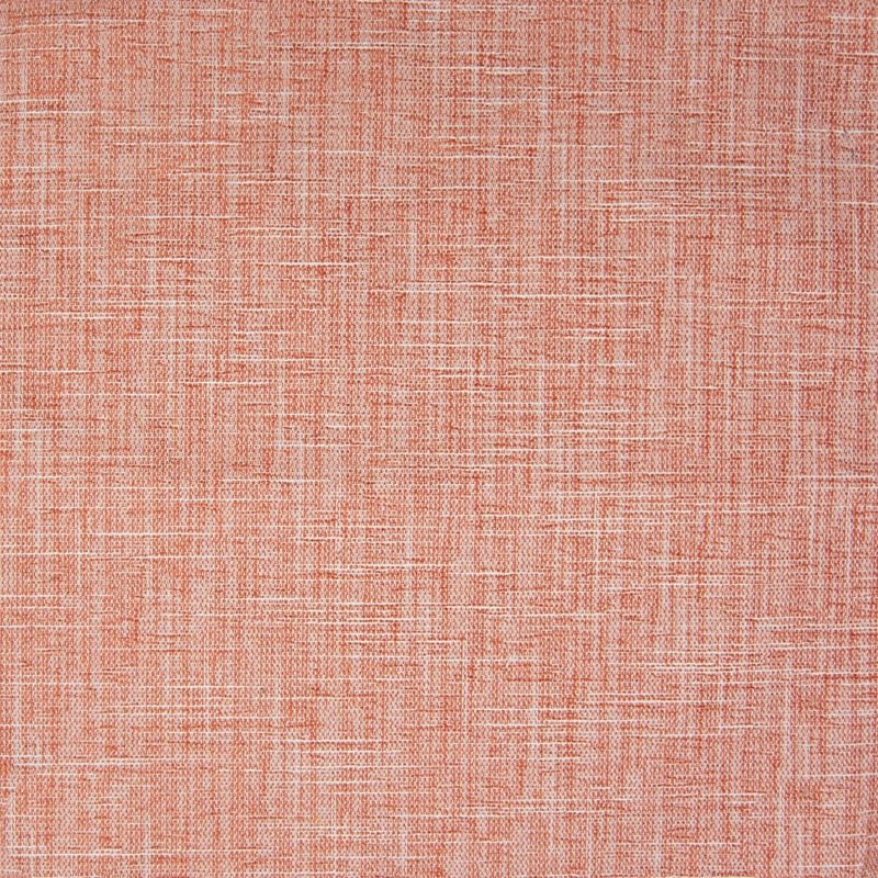 F1145 Salmon, Pink Solid Upholstery Fabric by Gree