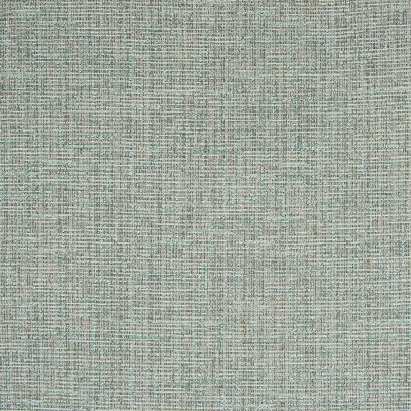 B7548 Fog, Blue Solid Upholstery by Greenhouse Fab