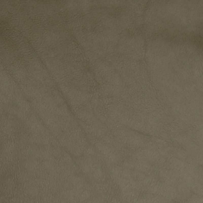 A7735 Dove, Gray Upholstery by Greenhouse Fabric
