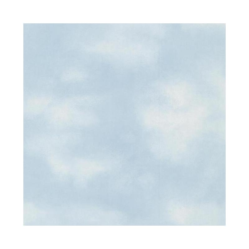 BT2818 Kids Clouds by York Wallcoverings