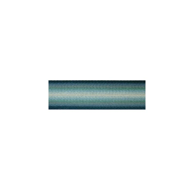 TL10092.535.0 Ombre Green Groundworks Fabric