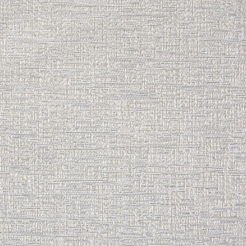 B5811 Silver, Gray Solid Multipurpose by Greenhous