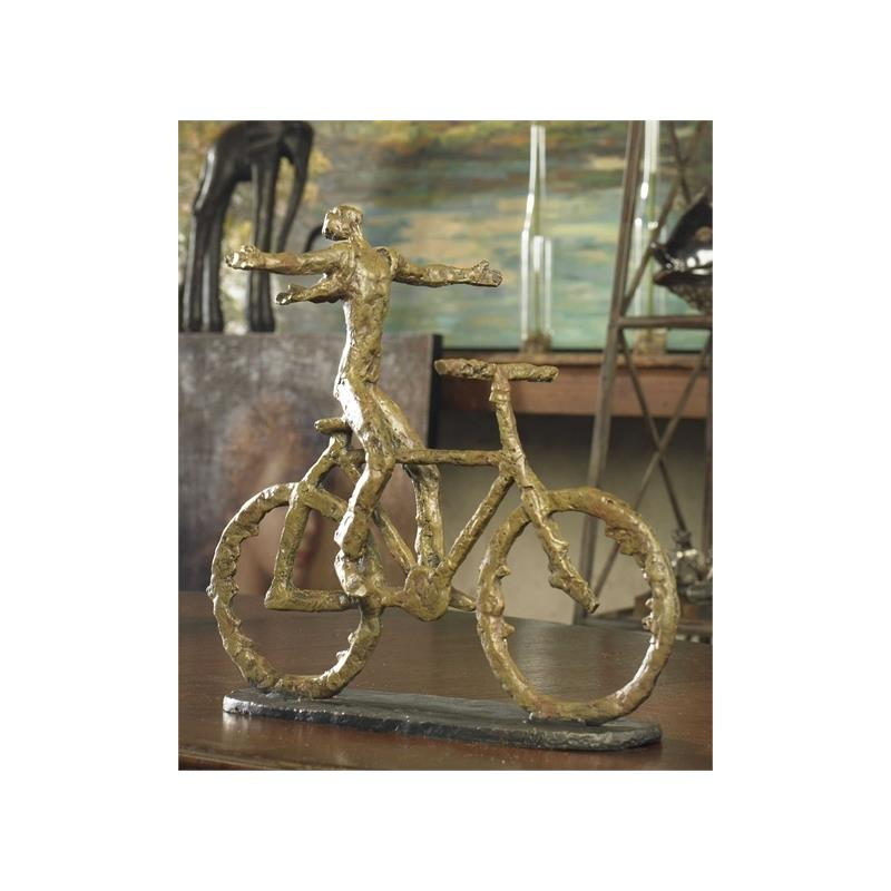 19488 Freedom Rider by Uttermost