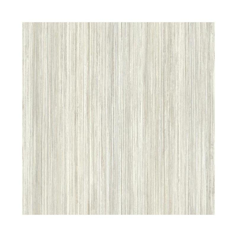 UC3851 Modern Art, Painted Stripe, Taupe Stripes Y