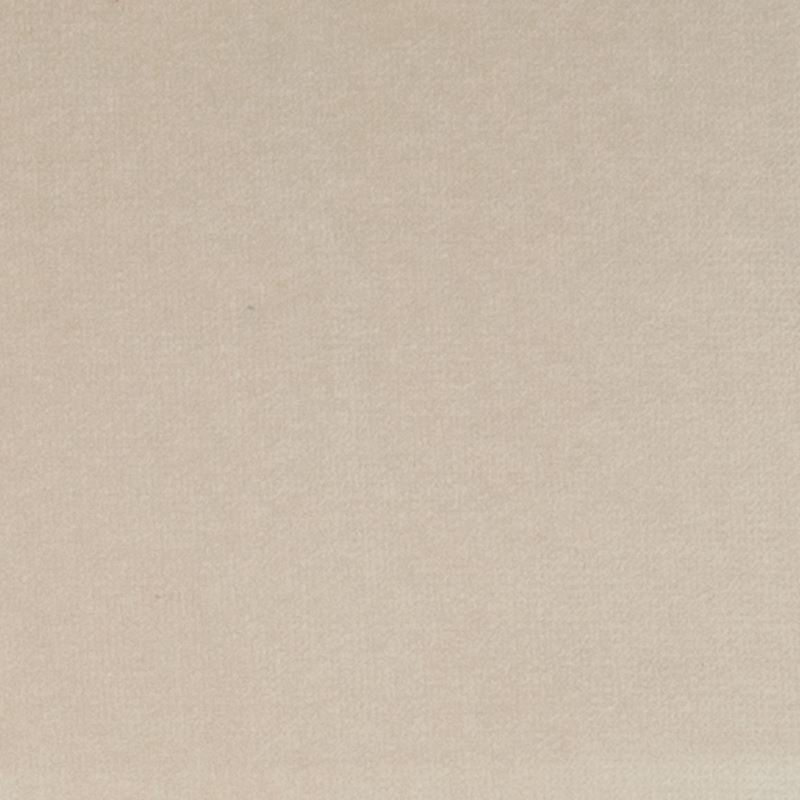 F1202 Pearl, Neutral Solid Multipurpose Fabric by