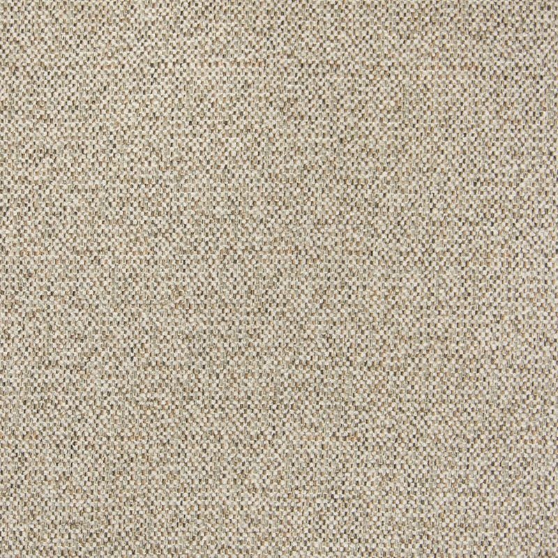 B5838 Sisal, Neutral Solid Multipurpose by Greenho