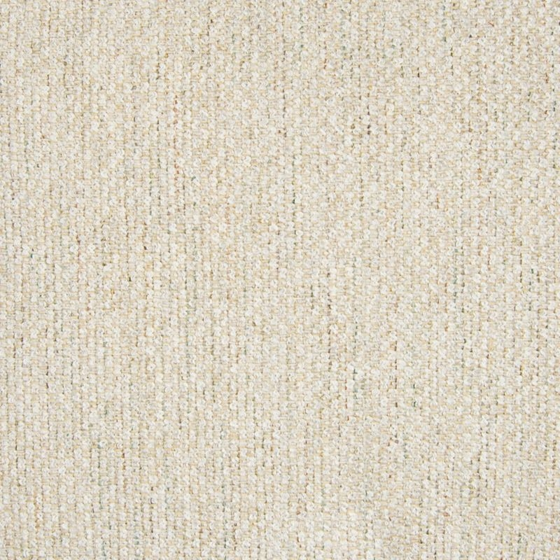 B6072 Linen, Neutral Solid Multipurpose by Greenho