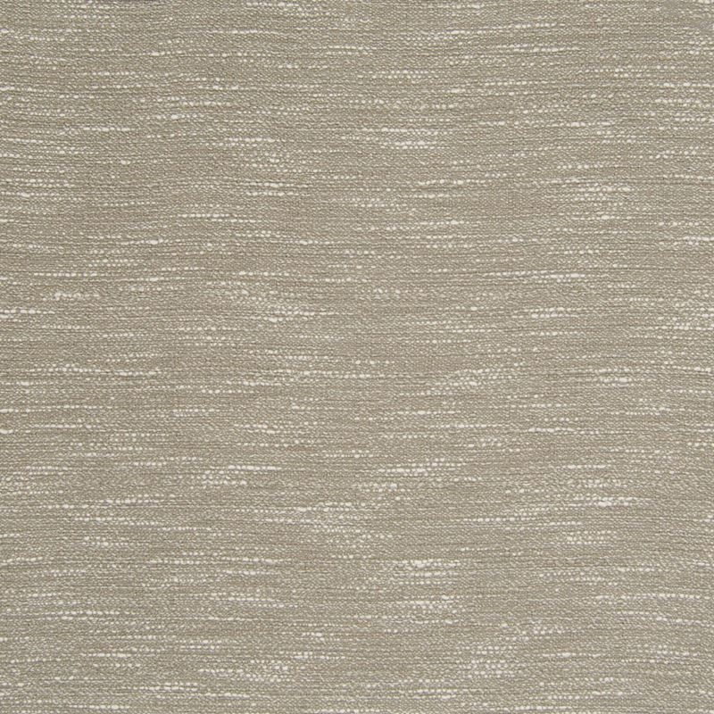 B8002 Olive, Neutral Solid by Greenhouse Fabric