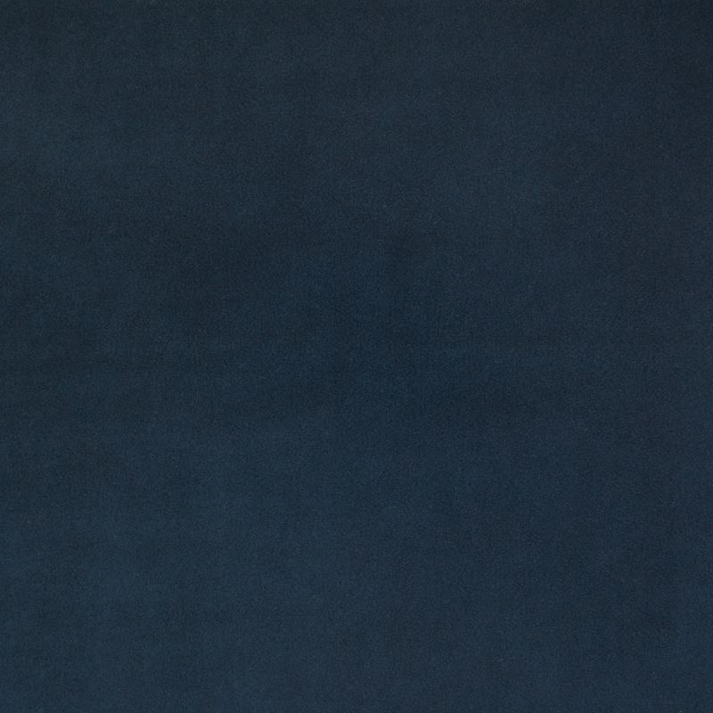B2676 Ink, Blue Solid Upholstery by Greenhouse Fab