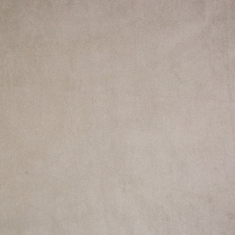 B9746 Flax, Neutral Solid Upholstery Fabric by Gre