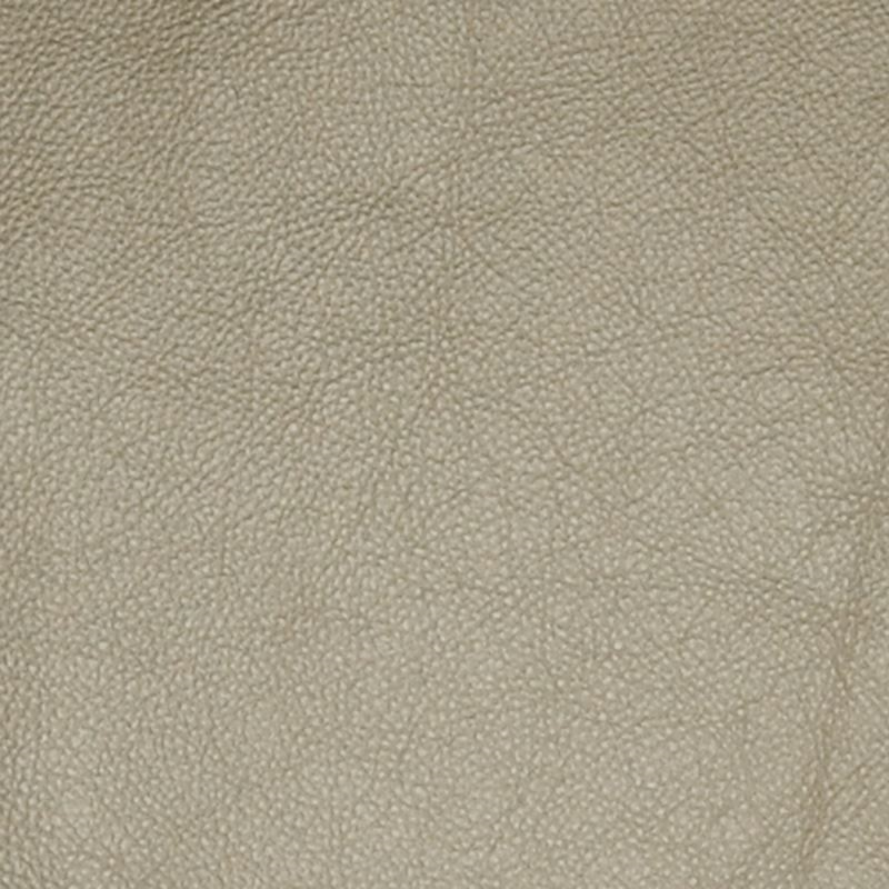A7730 Opal, Gray Upholstery by Greenhouse Fabric
