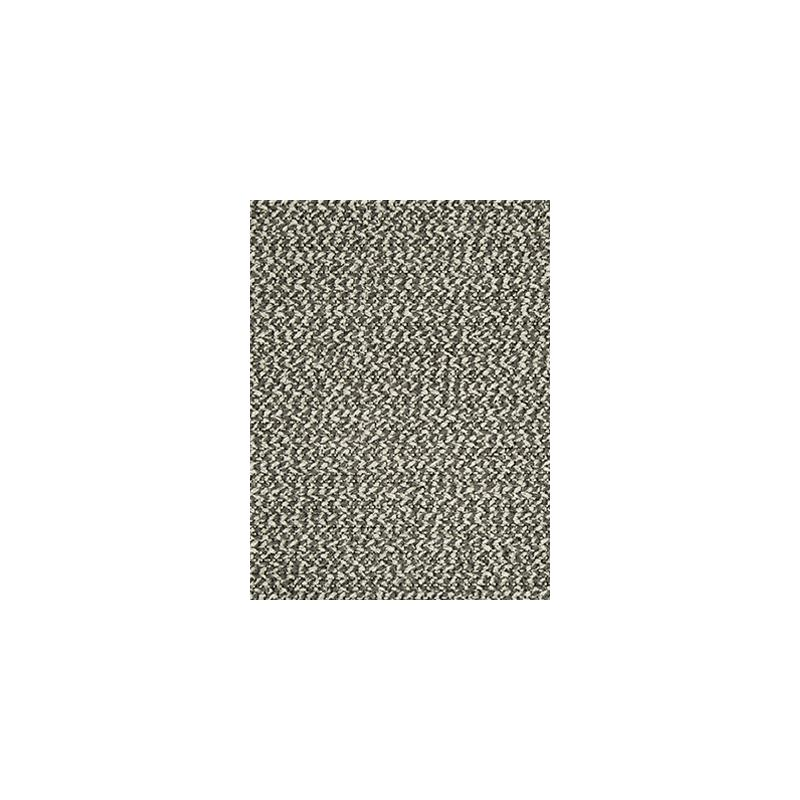 243899 Hunter Weave Ash By Beacon Hill