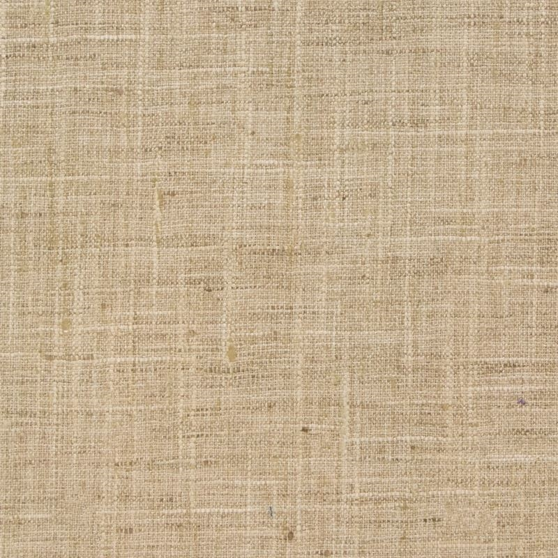 B9192 Linen, Neutral Solid Multipurpose by Greenho