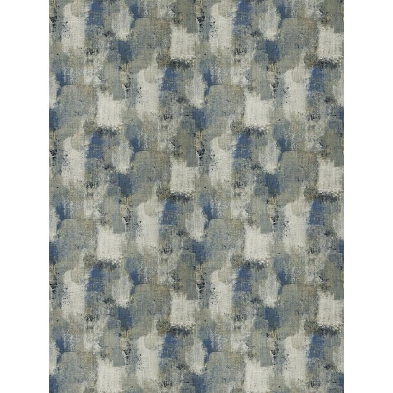 6956201 Pontoon Denim Fabricut