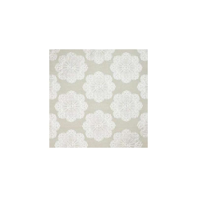 Mancini 900 Linen by Maxwell Fabric