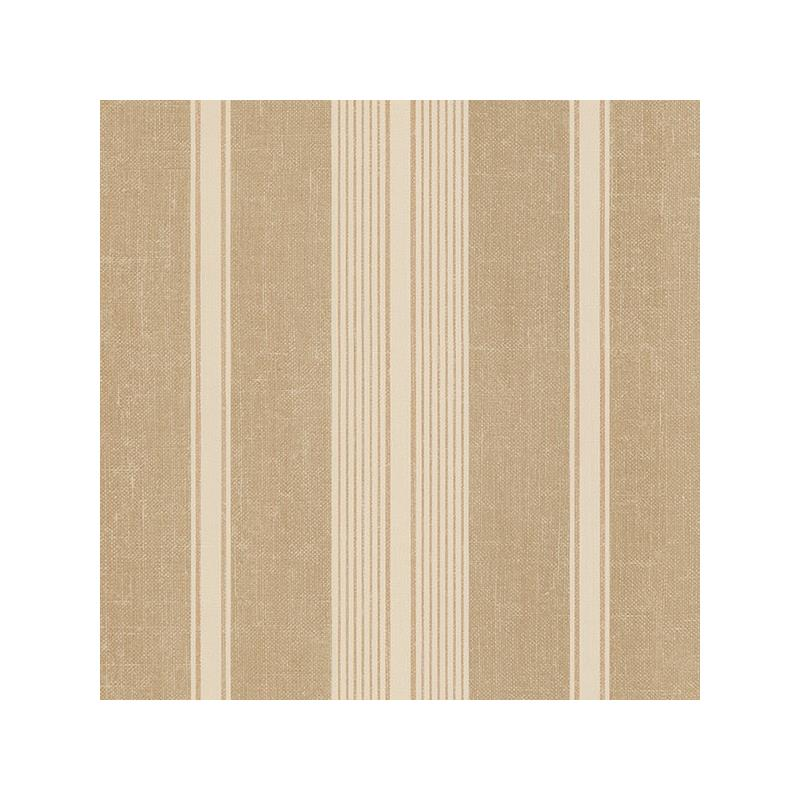 SD25690 Stripes and Damasks 3 Norwall Wallpaper