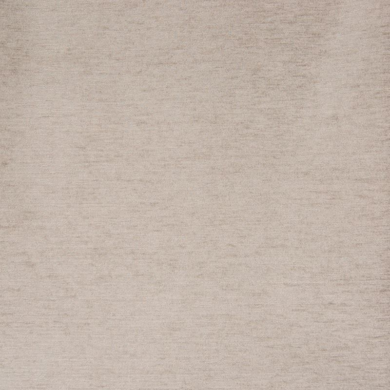 B7526 Pumice, Neutral Solid Upholstery by Greenhou