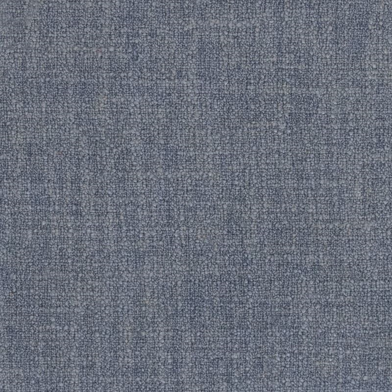 B9332 Dusk, Blue Solid Multipurpose by Greenhouse