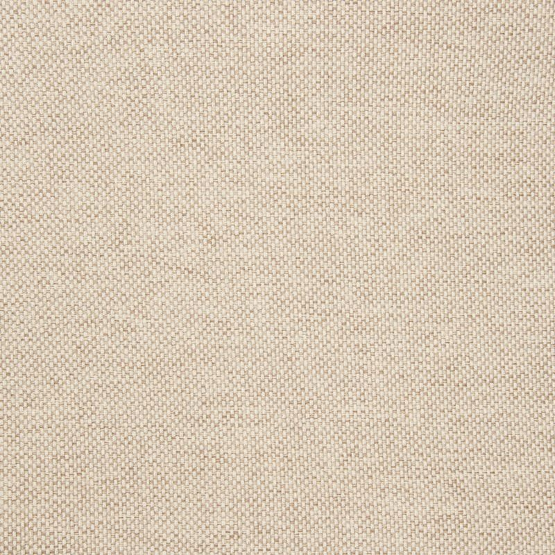 B5522 Rice, Neutral Solid Upholstery by Greenhouse