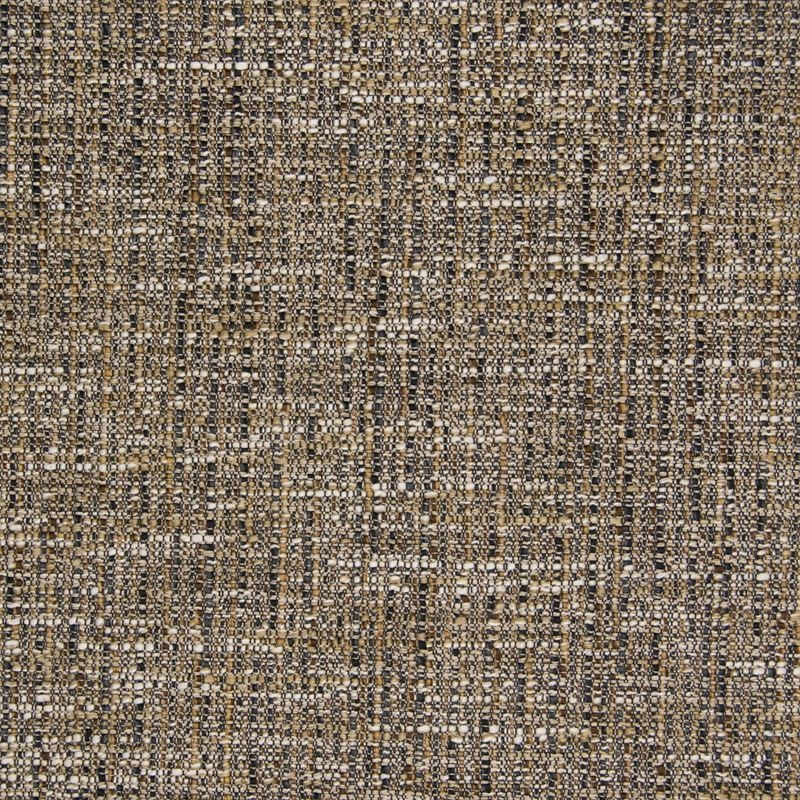 B3853 Speckle, Brown Solid Upholstery by Greenhous