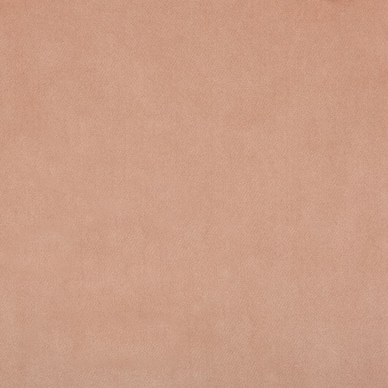35061.117.0 Pastel Upholstery Solids Plain Cloth F
