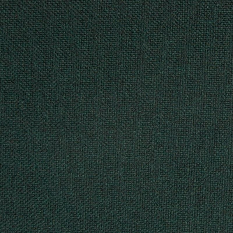 74810 Billiard, Green Solid Upholstery by Greenhou