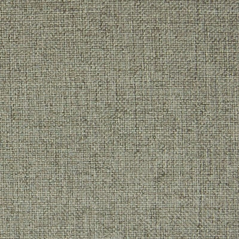 A4227 Salem, Green Solid Upholstery by Greenhouse