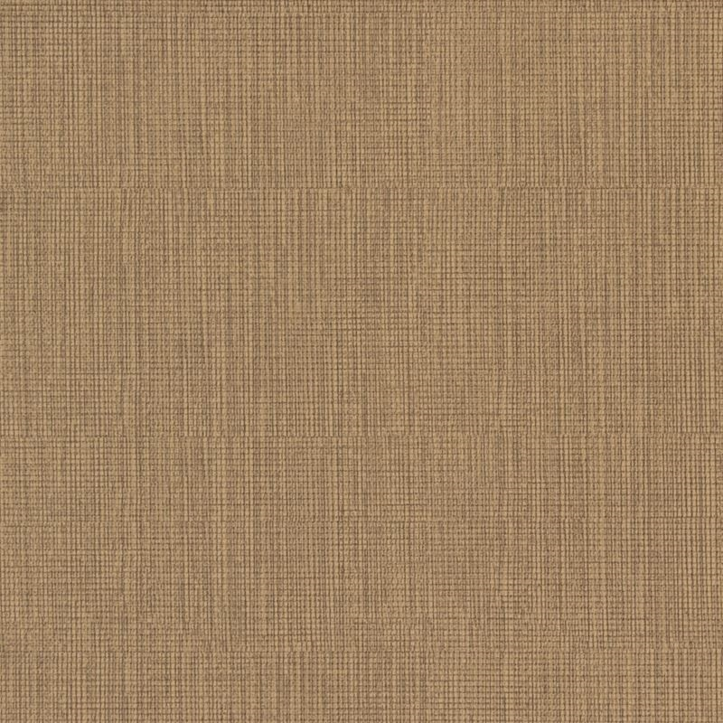B8368 Ganache, Gold Solid Upholstery by Greenhouse