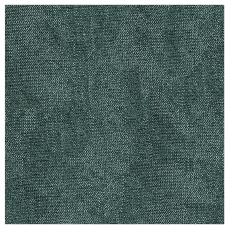 31682.505.0 Blue Upholstery Solids Plain Cloth Fab