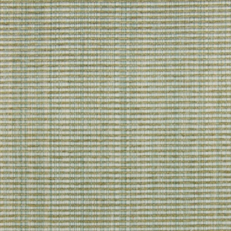 B4343 Horizon, Blue Solid Upholstery by Greenhouse