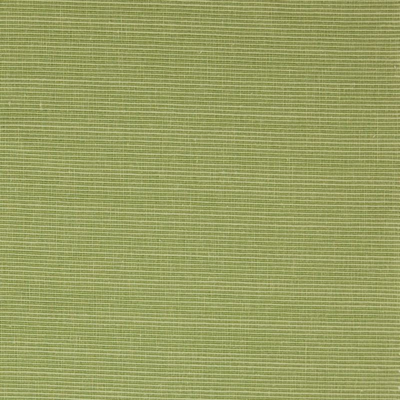A9614 Sprout Greenhouse Fabric