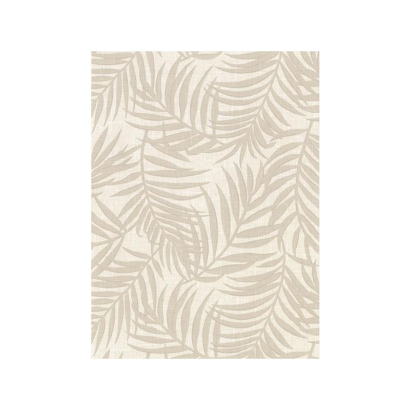 2945-1135 Warner Textures X Lanai Mint Fronds by W