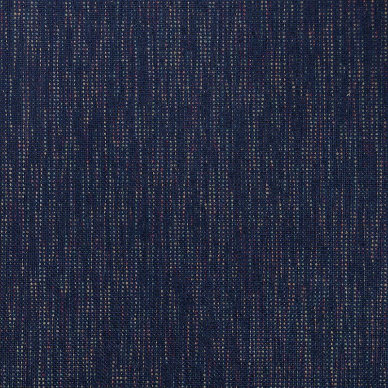 A8891 Midnight, Blue Solid Upholstery by Greenhous