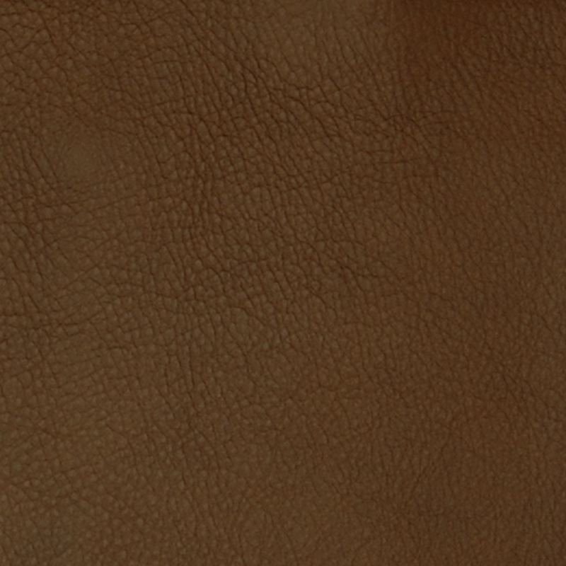 A7676 Toffee, Brown Upholstery by Greenhouse Fabri