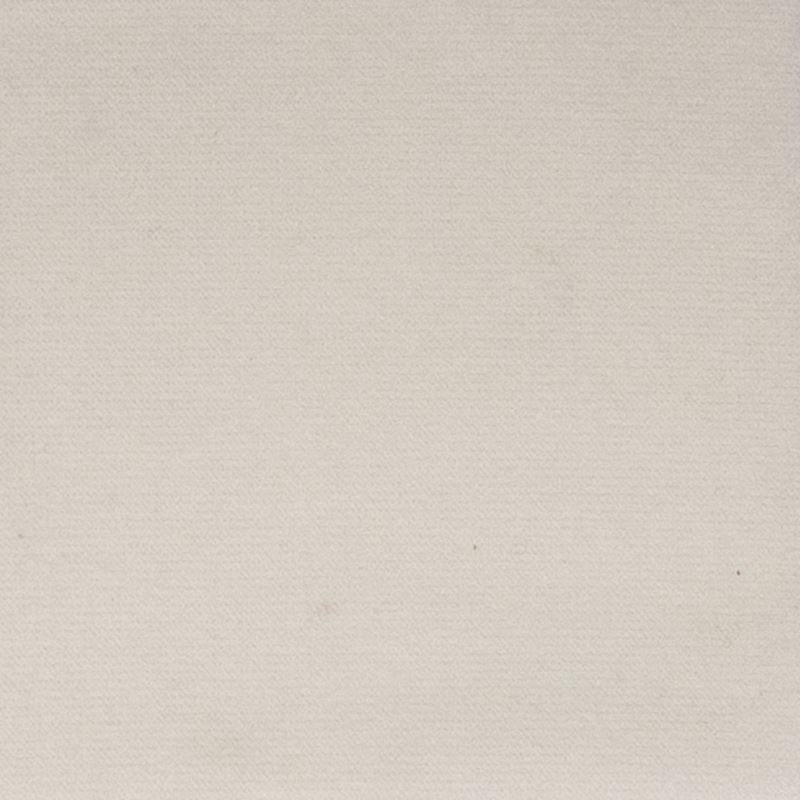 F1180 Snow, White Solid Multipurpose Fabric by Gre