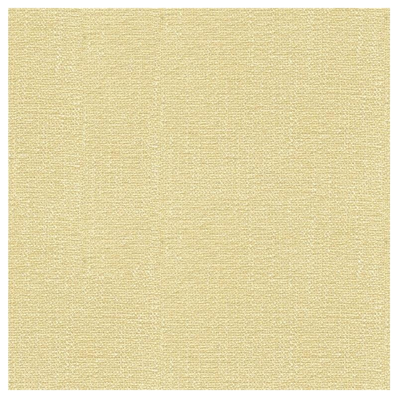 31682.111.0 Ivory Upholstery Solids Plain Cloth Fa